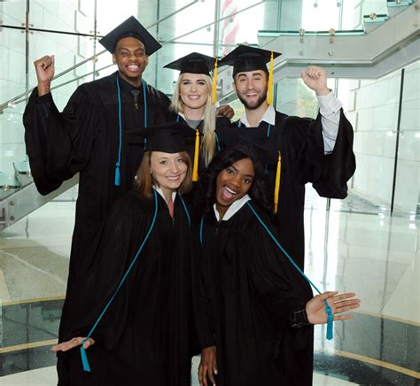 Mba School Cords by New Pathway Graduation Cords Represent Completion Of