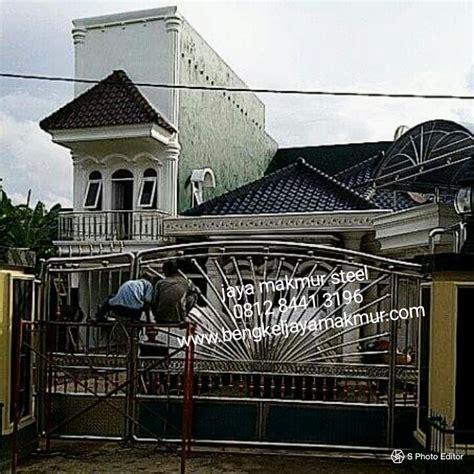 Kipas Angin Atap Murah jual pintu pagar kipas harga murah cikarang oleh pd jaya makmur