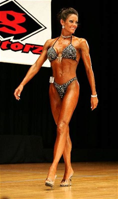 417 best fit fabulous and over fifty images on pinterest 68 best images about fantastically fit 50 and older on