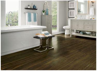 top 28 armstrong flooring kelowna armstrong flooring