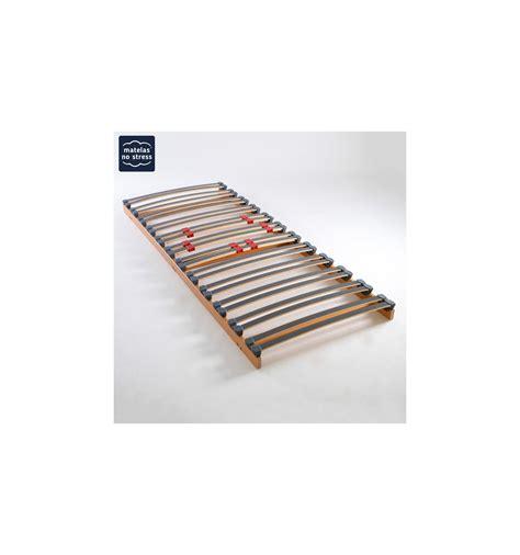80 x 180 matratze günstig sommier pour lit 80x180 encastrable