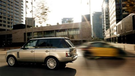 range rover wallpaper hd for iphone land rover blur hd cars 4k wallpapers images