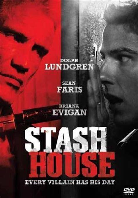 stash house movie stash house dvd movies tv online raru