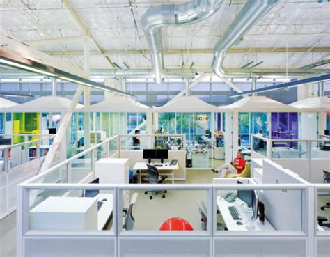 google office layout design google office design gallery the best offices on the