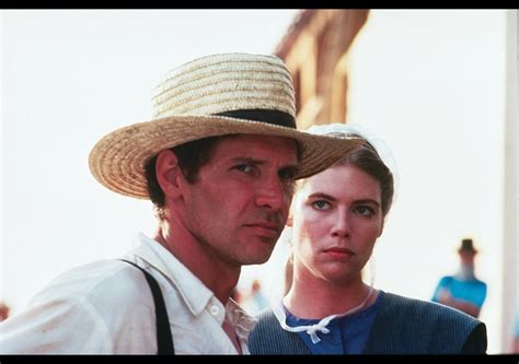 Harrison Ford Amish by 17 Best Images About Harrison Ford On Air