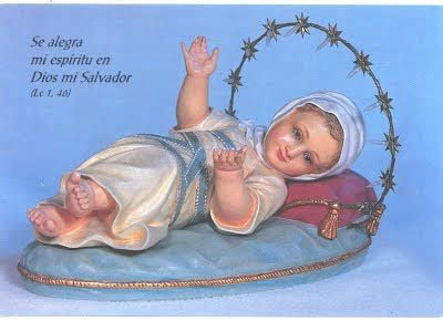 oraciones a la divina infantita gran reinita divina promesas de la inmaculada ni 241 a gran reinita divina infantita