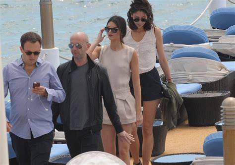 yacht girls love boat yacht girls and the cannes film festival