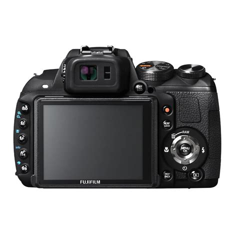 Second Kamera Fujifilm Finepix Hs20exr fujifilm finepix hs20exr appareils fujifilm photo