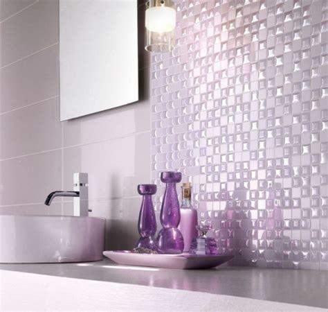 keramik fliesen bad keramikfliesen im bad wichtige vorteile und praktische tipps