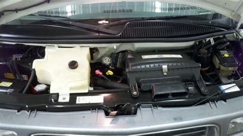 2011 gmc savana engine removal process 2011 gmc savana engine removal process 2011 gmc savana engine removal process 2011 gmc savana