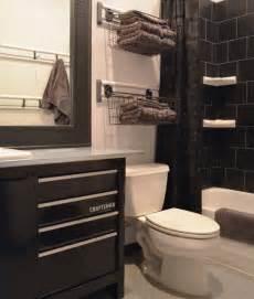 Man cave bathroom ideas man cave pinterest