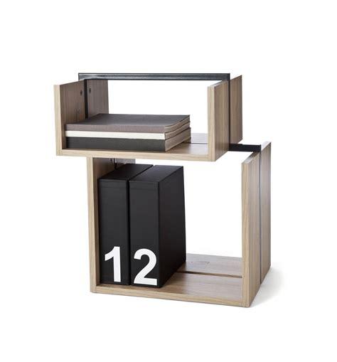 marca de muebles hauspack la primera marca argentina de muebles listos
