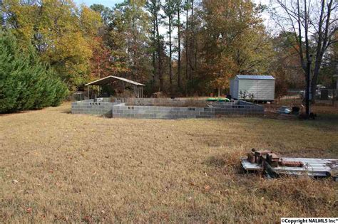 the boat house athens al 9690 poplar point road lot 76 athens al 35611 lhrmls 00173237 lakehomes com