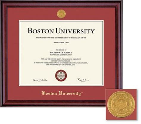 Boston U Mba by 68 Best Images About Terrier Spirit Gear On