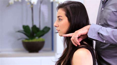 Model Rambut Kerli by Ini Dia Gaya Rambut Untuk Wajah Bulat Yang Bisa