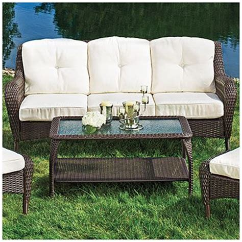 big lots sofa sets pin by caldwell haynes on outdoor living