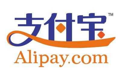 alipay for foreigners: how to create an account? walkthechat