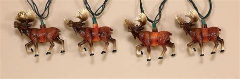 Animal String Lights Oogalights Com More Than 1 000 Animal String Lights