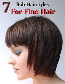 haircuts for dine limp hair bet shoo for limp hair best cuts for fine limp hair