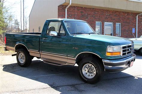 how does cars work 1996 ford f series regenerative braking 1996 ford f 150 photos informations articles bestcarmag com