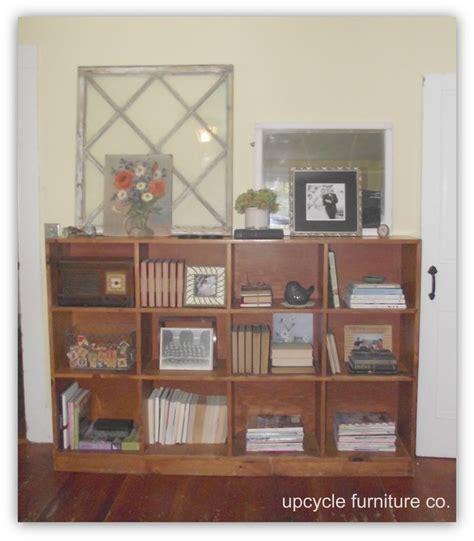 13 best images about primitive bookshelf ideas on