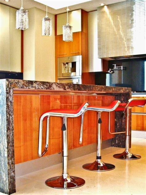 height of kitchen island best of kitchen island with table height seating gl
