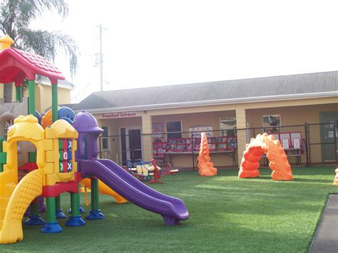 home away from home learning centers west palm fl