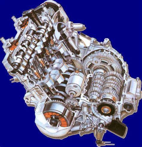 motori a combustione interna motore a combustione interna funziona sempre in quattro