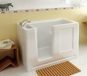 que des accessoires de salle de bains tr 232 s design avec