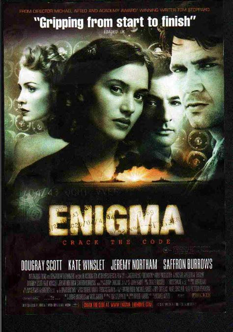 enigma film free download download enigma 2001 720p web dl h264 ctrlhd publichd