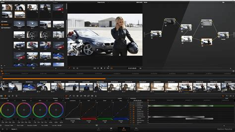 davinci resolve 11 lite 11 release