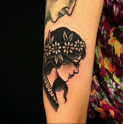 black tattoo healing and turning grey pin by helium on black g rey pinterest tattoo