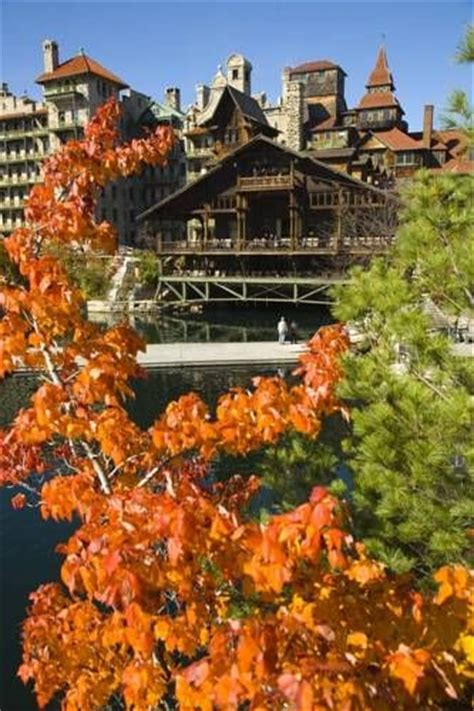 A Place New Paltz 17 Best Images About Mohonk Mountain House On Lakes Guest Rooms And Upstate New York