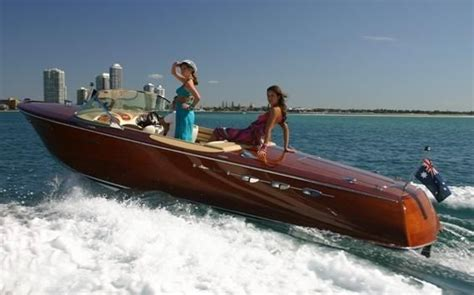j foster boats 622 best other mahogany boats images on pinterest motor