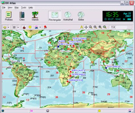 World map atlas software download skype world map atlas software gumiabroncs Gallery