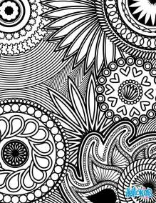 design coloring pages printable coloring pages for adults coloring pages