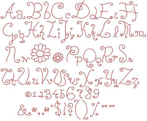 pretty tattoo fonts pretty cursive fonts www imgkid the image