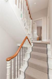 stairs and grey carpet www bestpricepainter dublin
