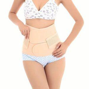 best girdle after c section best postpartum girdle abdominal binder after c section