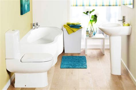 Foul Smell Coming From Bathroom by 5 Smart Tips To Eliminate Bad Odor From Bathroom Ideas