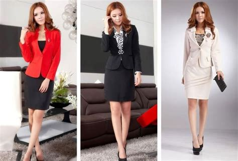 how to dress professionally overweight young woman professional business attire for young women various