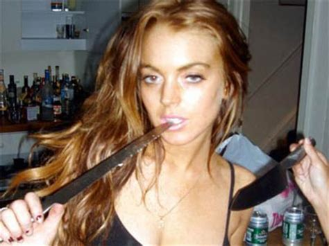 Lindsay Lohan To Team Up With Heroine In Williams Screenplay by Dlisted The Lindsay Lohan Doing Heroin Pictures Aren T