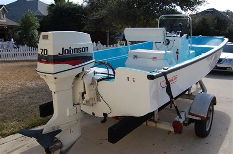 whaler like boats 1966 boston whaler 17 like new condition reduced to