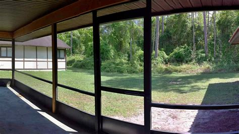 patio screen repair i do that screen repair woodworth dr palm coast patio