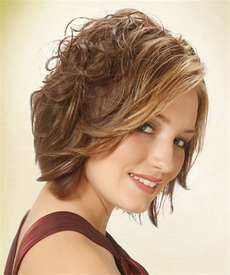 fun casual hairstyles for short hair excellence hairstyles gallery short hairstyles and haircuts for women in 2018 page 2