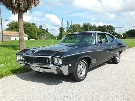 buick skylark in florida for sale used cars on buysellsearch