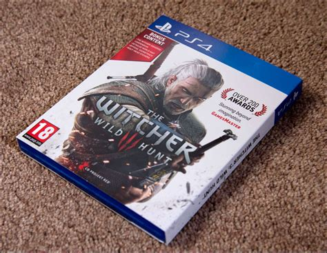 the witcher 3 hunt of the year edition unofficial walk through a s k hacks cheats all collectibles all mission walkthrough step by step ultimate premium strategies volume 8 books the witcher 3 hunt premium edition shelf