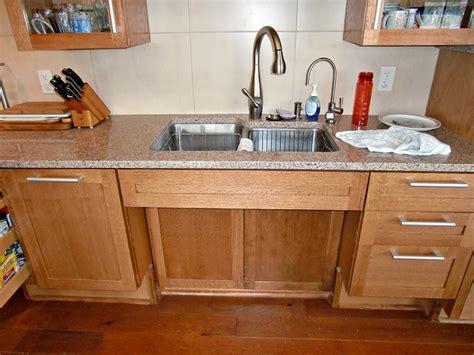 handicap kitchen cabinets udll handicap accessible kitchen sink sinks kitchens