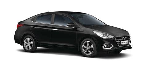 hyundai elantra models 2013 hyundai verna car parts hyundai verna accent 2017 3d model