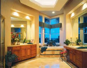 interior decoration classical contemporary mediterranean